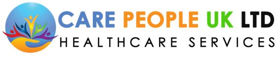 Care People UK Ltd